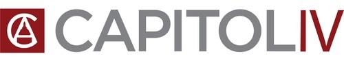 Capitol IV logo (PRNewsfoto/Capitol Investment Corp. IV)