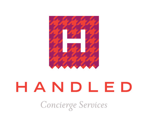 Handled Concierge Services (www.itshandled.ca) launches a mobile-based personal shopping service in Toronto, giving busy professionals and families an alternative to fitting shopping into their schedules.  With a personalized approach for each client, Handled offers full service personal shopping, gift purchasing, wardrobe consultation and styling, and more for professionals within the Greater Toronto Area. (CNW Group/Handled Concierge Services Inc)