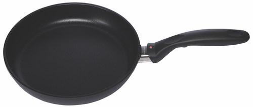 Swiss Diamond XD6420 Fry Pan