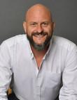 Scott Greer Named Executive Vice President Of Marketing & Commerce, Def Jam Recordings