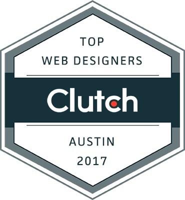 Top Web Designers Austin