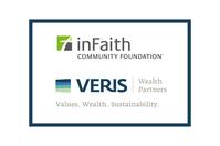 InFaith Community Foundation