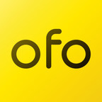 ofo - World's Largest, Station-free Bike-sharing Company - Launches In U.S.