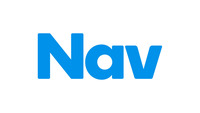 Nav aligns financing qualifications, predicts needs, and facilitate transactions between data providers, lenders, partners, and small businesses. (PRNewsfoto/Nav)