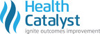 Health Catalyst Named to Inc. 500 for Second Year in a Row and Inc. 5000 for Fifth Straight Year
