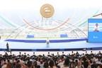 Comienza la Conferencia Internacional sobre Turismo de Montaña y Deportes al Aire Libre de 2017 en Qianxinan, en la provincia de Guizhou, en China