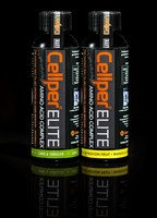 CellsUnited Releases Cellper®Elite - the First Protein Supplement for Muscle Recovery and Growth That is Effective Within the First Hour of the Anabolic Window