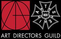 Art Directors Guild (IATSE, Local 800)