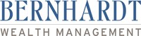Clients' Interests Come First at Fee-Only Wealth Management Firm