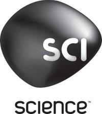 (PRNewsfoto/Science Channel)