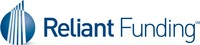 Reliant Funding 2017 logo