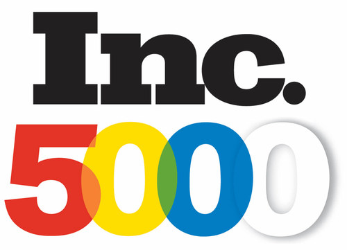 Inc. 5000 Logo 2017