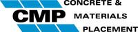 (PRNewsfoto/Concrete & Materials Placement)