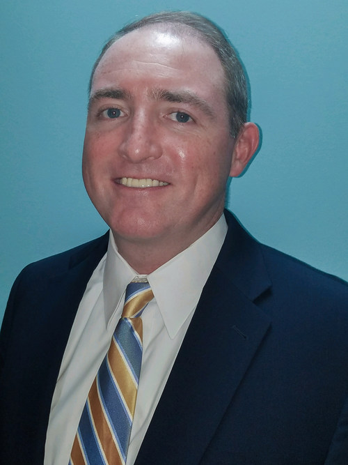 Michael Connell named new CFO at Transforming Age