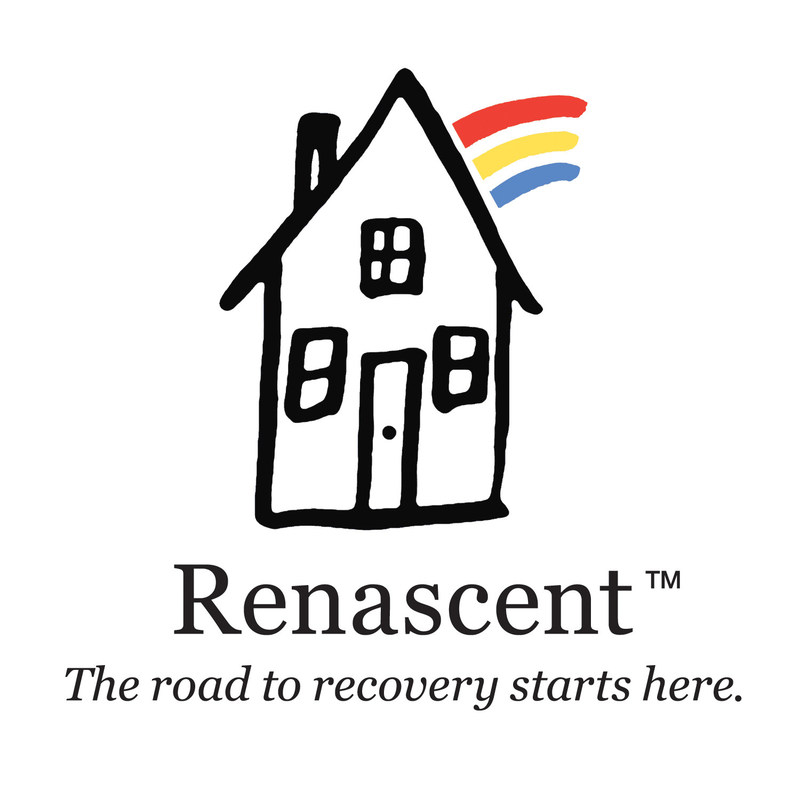 Renascent (CNW Group/Renascent)