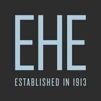 EHE Logo