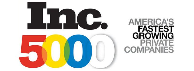 Confirmation.com earns spot on annual Inc. 5000 list for eighth straight year.