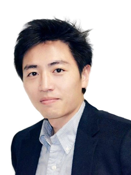 In addition to being the Founder and CEO of Royole Corporation, a leading innovator and manufacturer of next-generation human-machine interface technologies and products, Dr. Bill Liu is the visionary and pioneer of the world's thinnest flexible display and flexible sensor technologies.