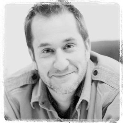 Solutions Circle6 embauche l'ancien chef du marketing de Reitmans (Canada) ltée, Jonathan Levitt, en tant qu'associé (Groupe CNW/Circle6)