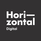Horizontal Integration Named a Fastest Growing U.S. Staffing Firm by Staffing Industry Analysts