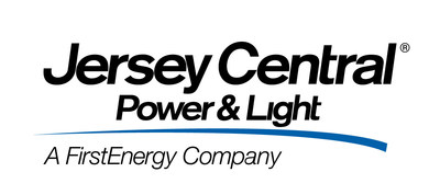 JCP&L Line Crews and Other Utility Personnel Continue Restoration Process Following Third Nor'easter to Impact Service Area
