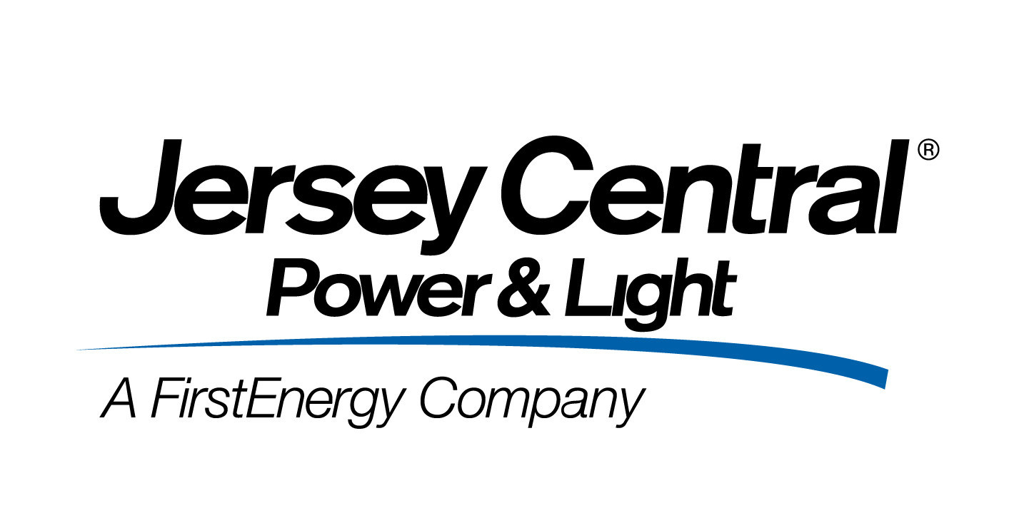 Enhanced Incentives Available for JCP&L Customers to Purchase All-Electric Nissan LEAF