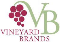 (PRNewsfoto/Vineyard Brands)