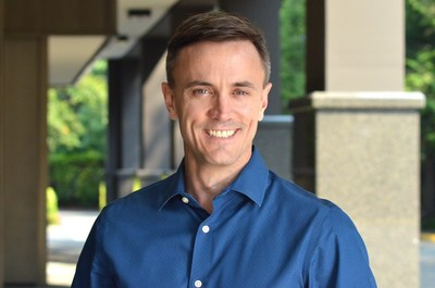 Nintex Promotes Ryan Duguid to Senior Vice President Technology Strategy