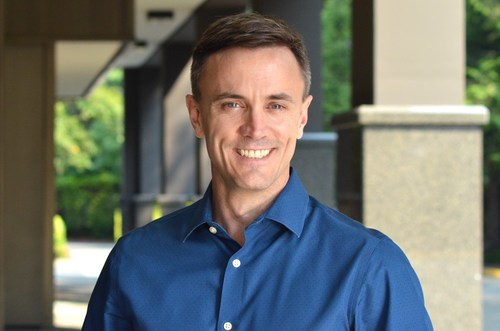 As Senior Vice President of Technology Strategy at Nintex, Ryan Duguid is responsible for defining the technology and product strategy across the company's R&D organization.