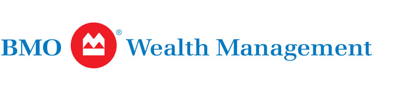BMO Wealth Management U.S. (CNW Group/BMO Harris Bank)