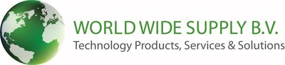 Worldwide_Supply_Logo
