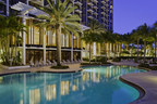 Interstate Hotels & Resorts Adds Hyatt Regency Sarasota To Managed Portfolio