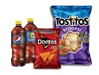 PepsiCo Gamifies Beverages And Snacks This NFL Season With