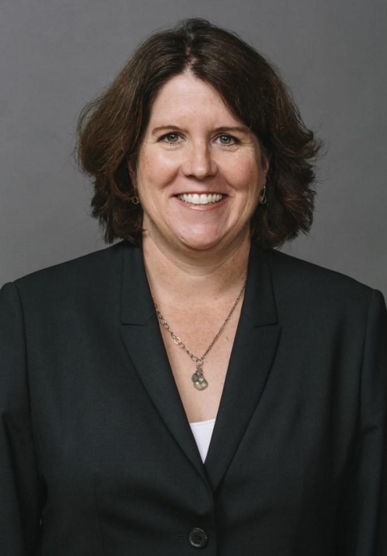 Paulson Coletti attorney Jane Paulson