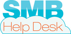 The SMB Help Desk, LLC is an award-winning IT consulting organization specializing in delivering innovative cloud-based technology solutions to small and medium sized businesses. The SMB Help Desk, LLC. provides consulting services on Salesforce® solutions, Microsoft solutions including Office 365 and Azure, Infrastructure support, and a full service managed IT services offering. s a Microsoft Gold Certified Partner and a Salesforce® silver consulting partner, The SMB Help Desk, LLC. provides unparalleled experience to customers both locally and nationwide.