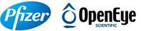 OpenEye Announces Pfizer To Adopt Orion Cloud Platform For Computational Chemistry