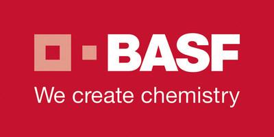 BASF Canada Inc. (CNW Group/BASF Canada Inc.)