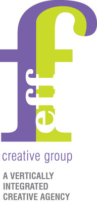 https://mma.prnewswire.com/media/545959/Eff_Creative_Group_Logo.jpg