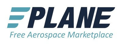 eplane aerospace marketplace (PRNewsfoto/ePlane)