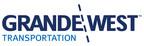 Grande West Announces 2017 Second Quarter Financial Results