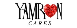 Yamron Cares is an non-profit organization founded by Yamron Jewelers benefiting charities of Collier County.