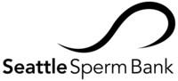 Seattle Sperm Bank