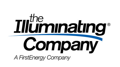 The Illuminating Company Logo (PRNewsfoto/FirstEnergy Corp.)