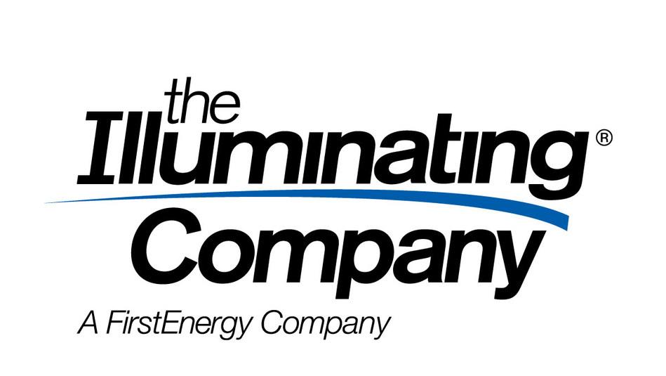 The_Illuminating_Company_Logo