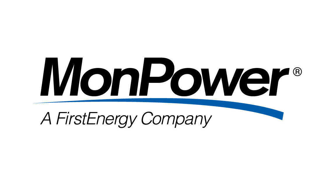 Lower Rates Approved for Mon Power and Potomac Edison