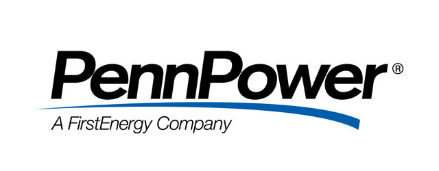 ohio edison  penn power add new line and substation workers from power systems institute
