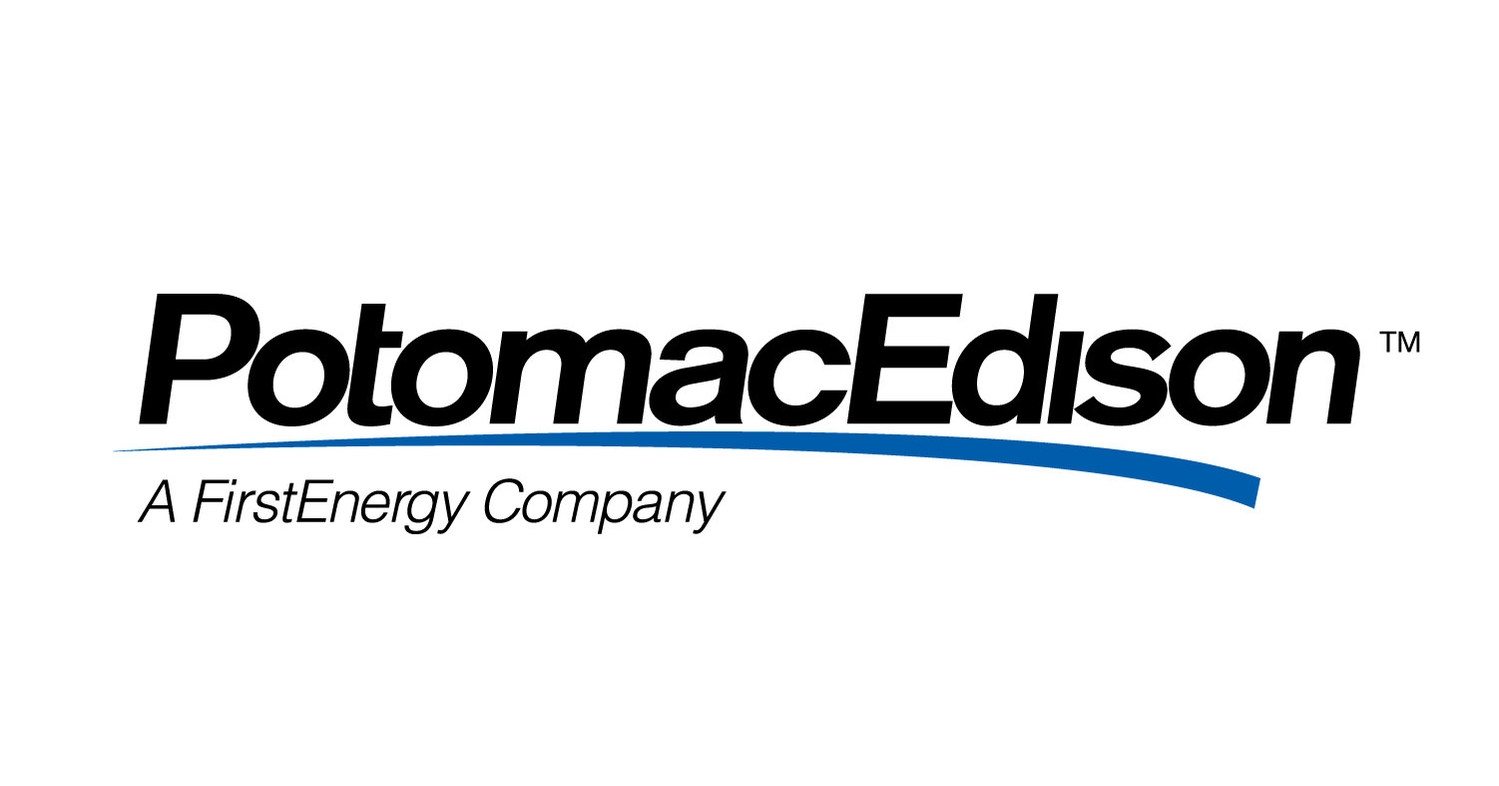 Potomac Edison Customers Can Save $10,000 off the Price of