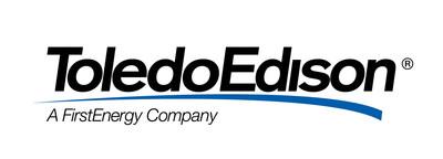 Toledo_Edison_Logo