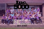 Inc. Magazine Unveils 36th Annual List of America's Fastest-Growing Private Companies-the Inc. 5000