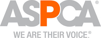 The ASPCA® Unveils Recipients of the 2021 Humane Awards